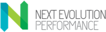 Next Evolution Performance logo